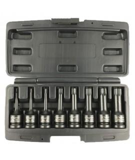 8件气动压配套筒(M)