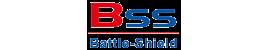 BATTLE-SHIELD